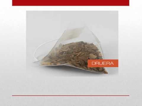 Looking For Real Ceylon Cinnamon Supplement