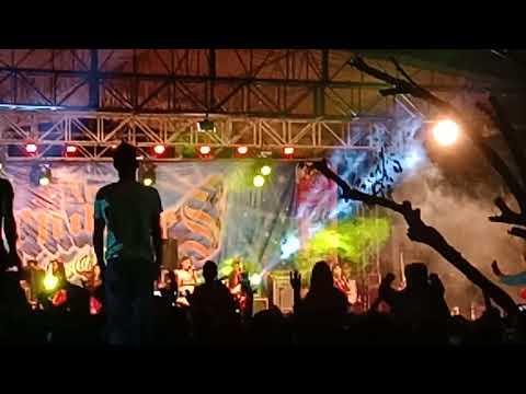 New Kendedes - Wegah Kelangan Live In Kranding Mojo Kediri 2018