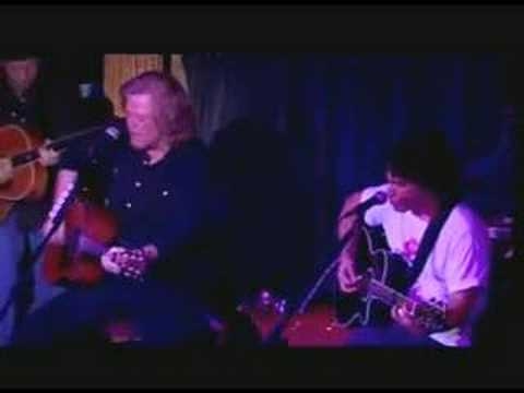 Hall & Oates - Don