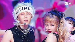 Download lagu 알콩달콩♥꿀케미 '현아&던'의 'PING PONG' 무대 #엠카운트다운 EP.725 | Mnet 210916 방송