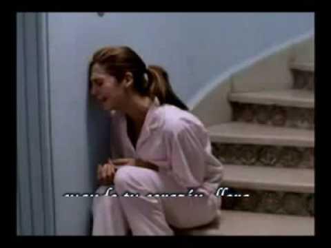 Un angel llora neach for Annette moreno y jardin guardian de mi corazon
