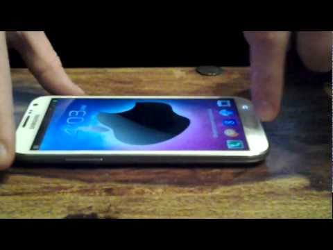 How to Fix Samsung Galaxy Note 2 After Too Many Attempts!