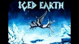 Watch Iced Earth Life And Death video