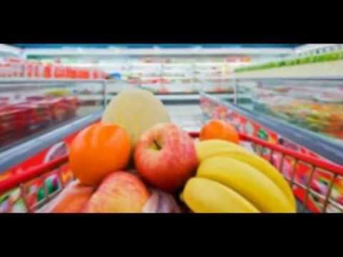 Online Online Food Delivery | Food Delivery | Order Food Online - Getsomefood.com