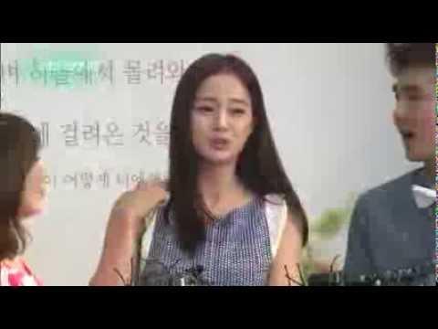 [HIT] 연예가중계 - 이병헌♥이민정 결혼! 화려한 하객 참석