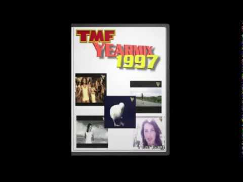 TMF Yearmix 1997 (audio only)