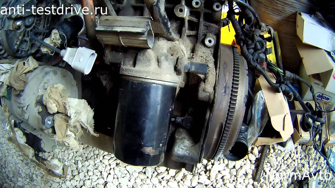 Стук при прогреве двигателя в шкоде а7 5 фотография
