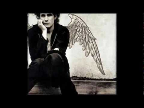 Jeff Buckley - Mojo Pin (Grace 1994)