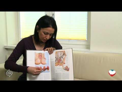 The Hymen And Virginity غشاء البكارة video