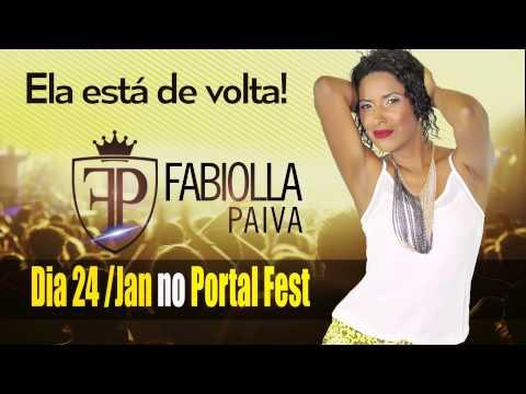 Fabiolla Paiva