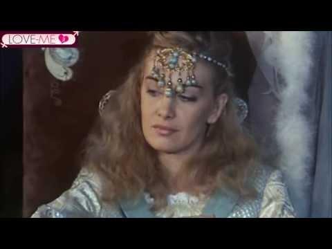Baby pozzi 3gp mp4 mp3 flv indir - Diva futura l avventura dell amore ...