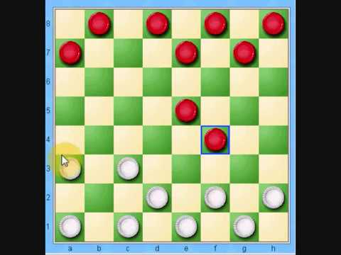zarria25158,strong checkers player