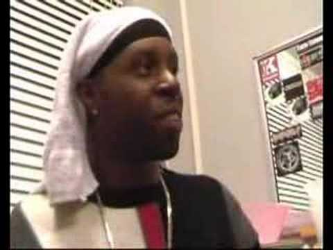 Dilla interview 2003 part 4 of 4 Music Videos