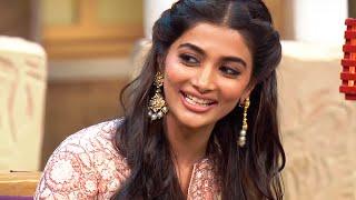 Undekha Tadka | Ep 15 | The Kapil Sharma Show | Clip 2 | Sony LIV