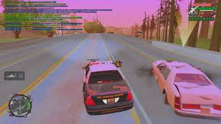 Grand Theft Auto  San Andreas 2018 04 24   21 41 58 08Trim 2