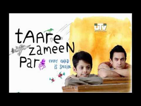Bum Bum Bole - Taare Zameen Par Full Song