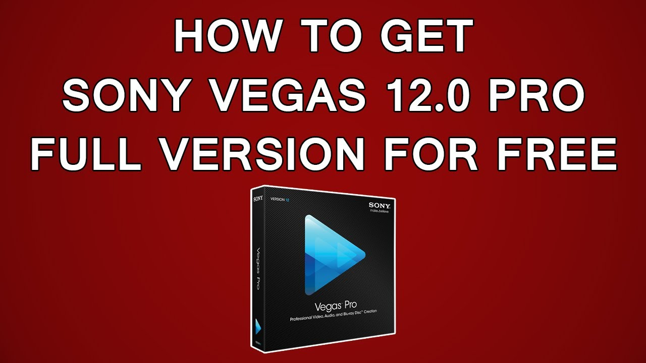 how to add pluraleyes to vegas pro