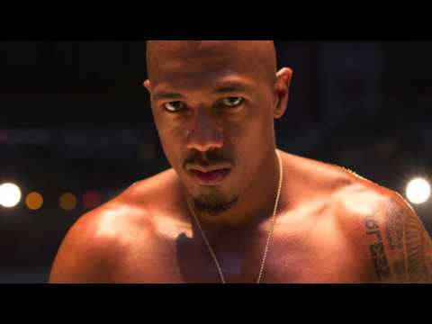 Chi-Raq (2015) Watch Online - Full Movie Free