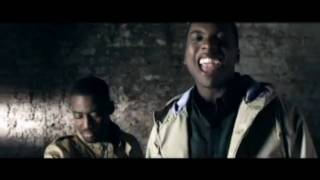 Watch Bashy When The Sky Falls video