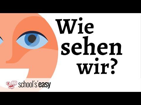 Ihr Optiker & Hörakustiker : schwind sehen & HÖREN