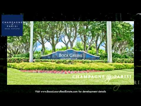 Camino Gardens | 561-998-9015 | Boca Raton Florida | Luxury Homes for Sale | Condo Hotel