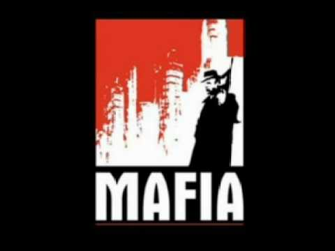 Mafia: The City of Lost Heaven - The Greatest Video Game Soundtracks (Clip 2)