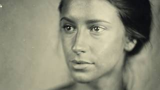 """Le Voile - Mélissa Blanc - """"Nouvelles électives les jours de pluie"""" - Recueil de poésies – © CLE"""