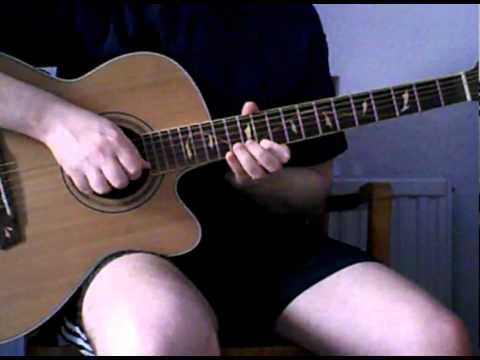 Freddie Phillips - Trumpton Bandstand Waltz