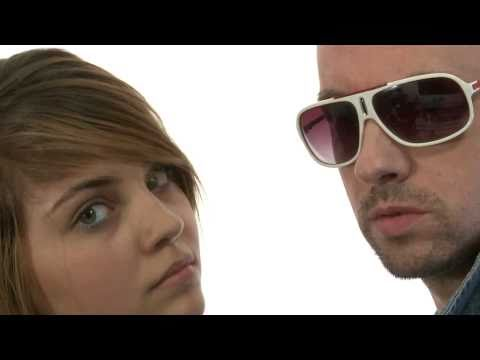 Paul Panait - Love Game (Official Video)