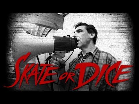 Skate or Dice! - Nike SB