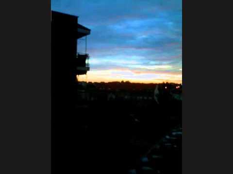 Sun Kil Moon - Alesund
