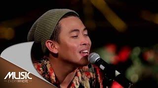 download lagu Budi Doremi - Semua Ada Di Sini Live At gratis