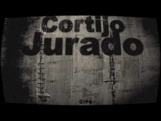 1/15 CORTIJO JURADO