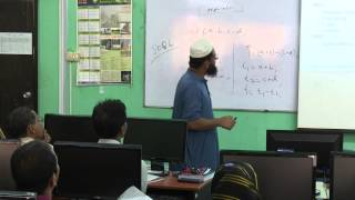 Fundamental of Computer Design-BCS-2131-SST-2-9-Bangladesh Open University