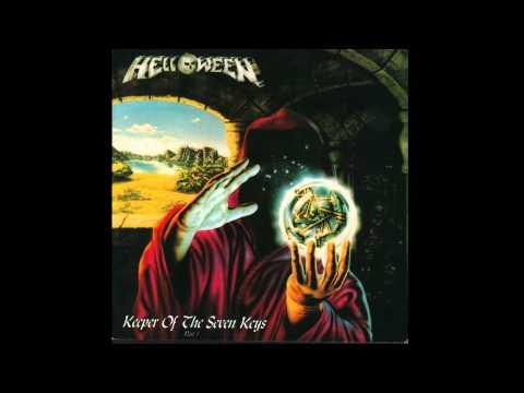Helloween - Halloween