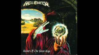 Helloween - Halloween Full Song [HD]