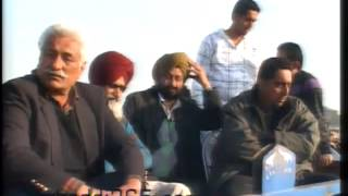 Damesh Kabaddi Club Raikot (Ludhiana) Bull Cart Race 20 Dec 2012 Part 2 By Kabaddi365.com