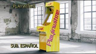 Kyle Playinwitme Subtitulada Español Ft Kehlani