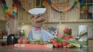Kermit's Party - Episode 1_ Chef's Catering Catastrophe