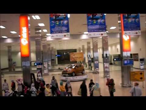 Colombo International Airport,Colombo Sri Lanka