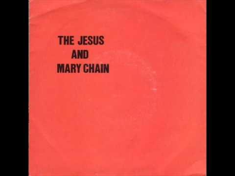 Jesus & Mary Chain - Subway