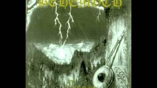 Watch Behemoth Grom video