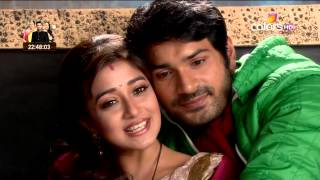 Uttaran - ?????? - 10th Jan 2014 - Full Episode(HD)