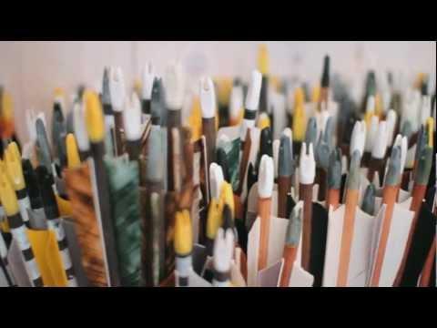 Youksakka Bow & Funcompany, Bogenbauen & Bogenschießen auf Sylt