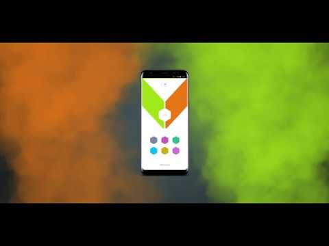 Mix Colors thumb