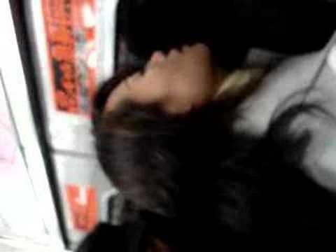 Chicas Japonesas Manoseadas Y Violadas En Metro Videos Reales Real