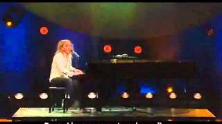 Tim Minchin - The Good Book (Subtitulado)