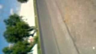 arrancones    de  motos  tequixquiac ... saya