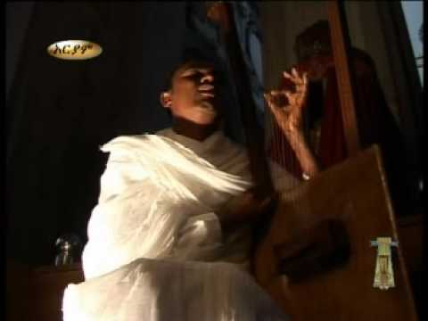 ETHIOPIAN ORTODOX TEWAHDO SPERUTIAL SONGS Music Videos