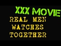 REAL MEN WATCHES XXX MOVIE TOGETHER AT SM CITY CINEMA CEBU PHILIPPINES